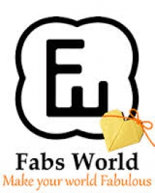 Fabs World